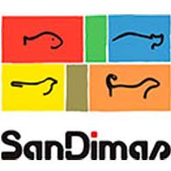 SANDIMAS