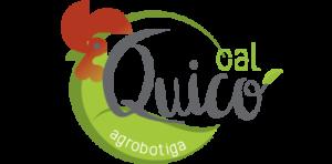 Cal Quico